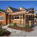Service Group Construction Deluxe Cedar Siding