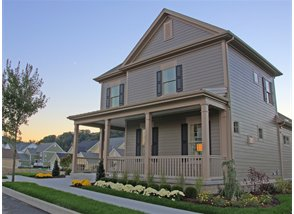 Hardie Plank and Vinyl Siding Contractors