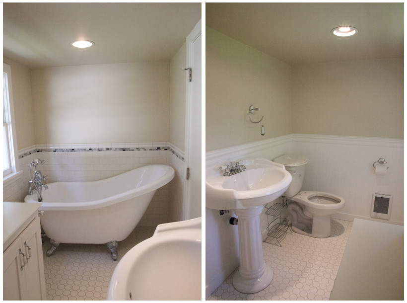 Bathroom remodeling contractors bathroom remodel for for Bathroom remodel vancouver wa