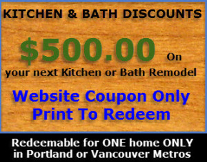 Remodeling Contractors | Kitchen Remodeling Discounts | Service Group Construction
