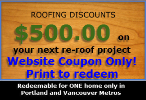 Remodeling Contractors | Roofing Discounts | Service Group Construction