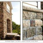Image of Clip Stone Siding - Mortarless Stone Veneer 2