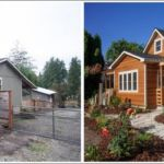 Service Group Construction Cedar Siding