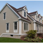 Siding Contractors Vancouver WA Picture