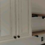 kitchen cabinets by CARE