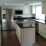 center island kitchen cabinets